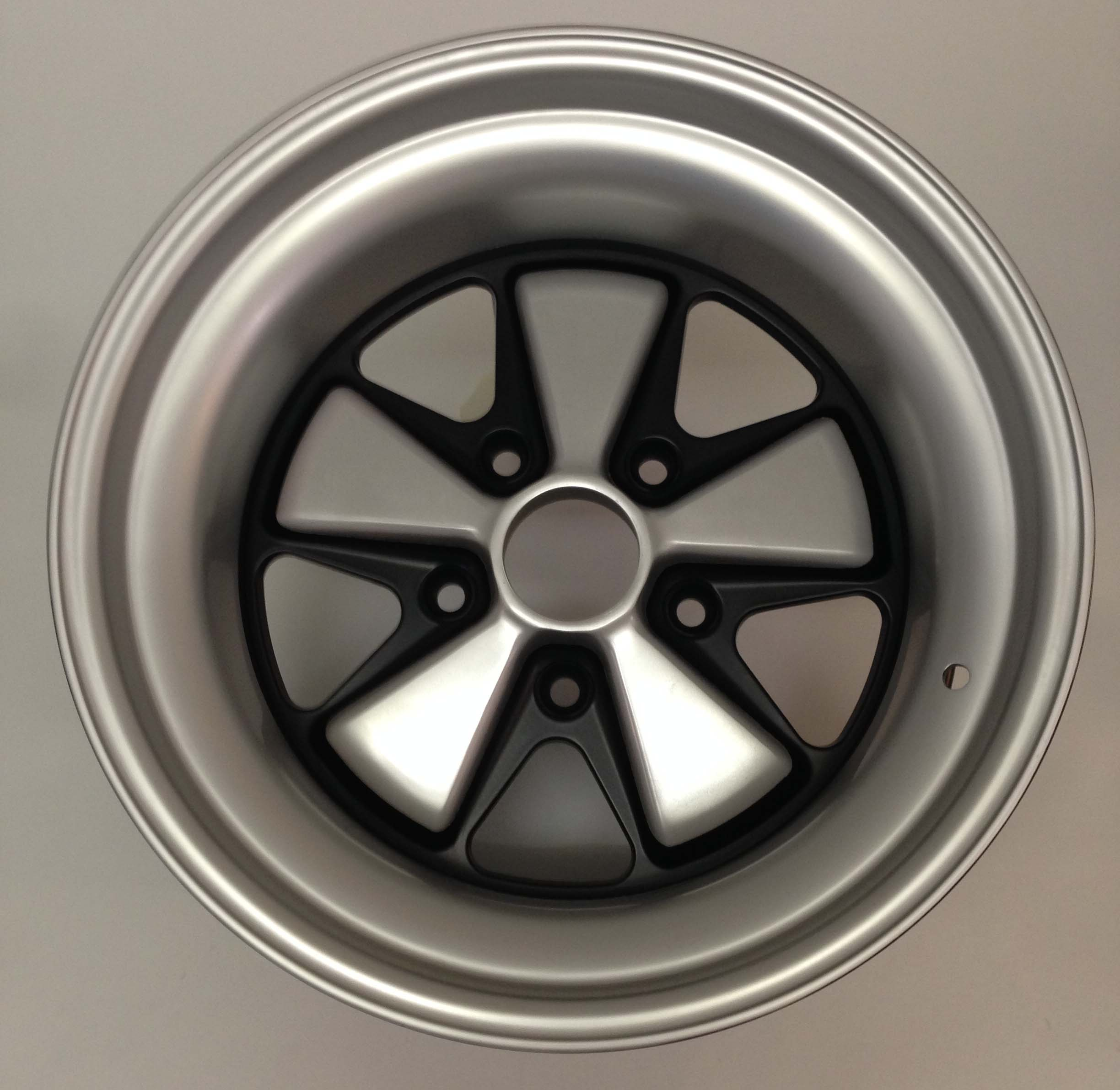 Forged Rsr Style 15 Quot Wheels Custom Offset Twinspark Racing